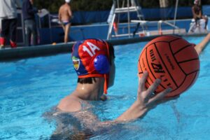 2021 Florida International Summer Water Polo Event – Sign Up Today