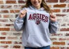 Texas A&M Adds Scottsdale Breaststroker/IMer Blakely Schuricht for 2022