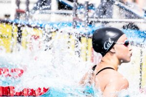3 Ways Swimmers Can Get More from Their Swim Practices