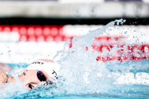 When To Watch Dressel, Ledecky, and Other Team USA Stars at Olympic Trials