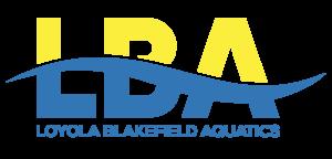 Loyola Blakefield Aquatics