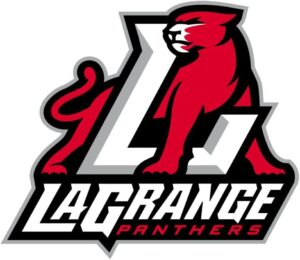 NCAA D3 LaGrange College (GA) Cuts Men's & Women's Swimming Programs