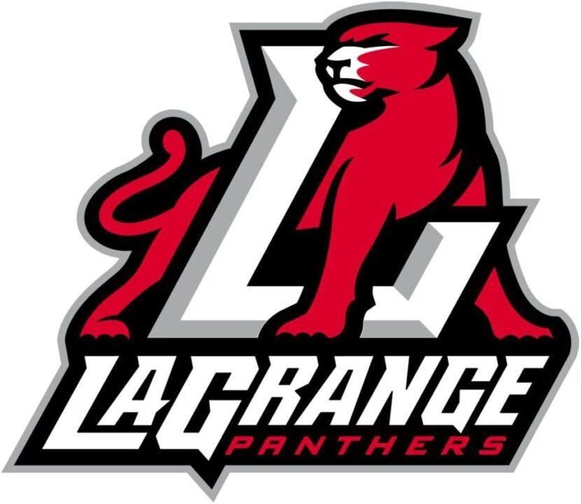NCAA D3 LaGrange College (GA) Cuts Men's & Women's Swimming Programs