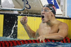 2021 Brazilian Olympic Trials – Day 6 Live Recap