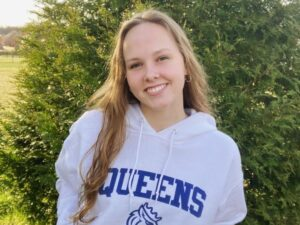 Queens University of Charlotte Picks Up Verbal from Bethany Glen for 2022