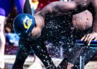 Reece Whitley Reflects on NCAA Season