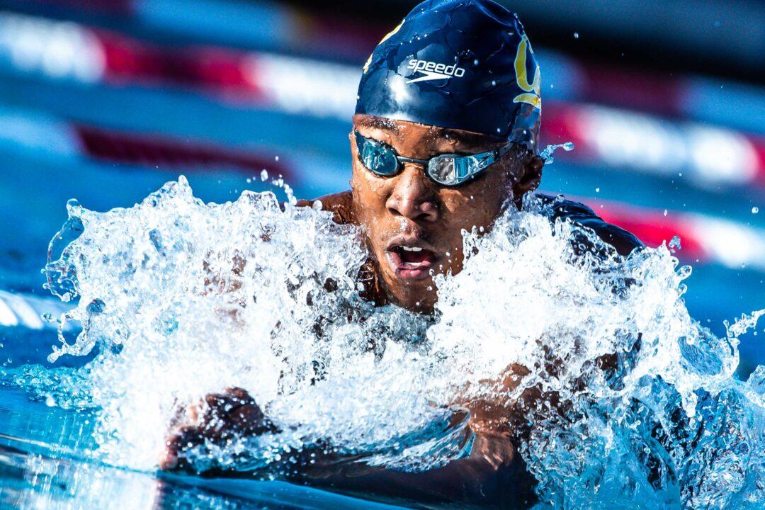 2021 Pro Swim Series – Mission Viejo: Day 3 Prelims Live Recap