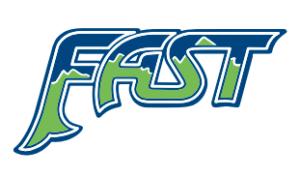 Flying Fish Arizona Swim Team