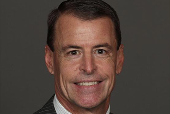 Jeff Poppell Explains Move to Head Coach at South Carolina