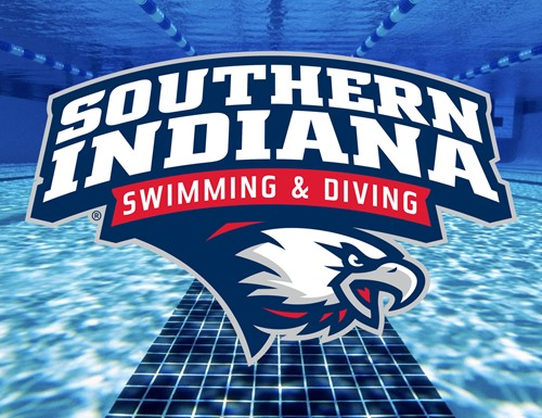 University of Southern Indiana Set to Add Men's and Women's Swimming for 2022