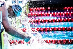 2021 U.S. Olympic Trials: Day 1 Prelims Preview
