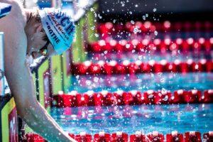 2021 Pro Swim Series – Indianapolis: Day 1 Distance Recap