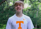 Jack Flanagan Commits to Tennessee After Starting Club Swimming in 2019