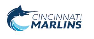 Cincinnati Marlins