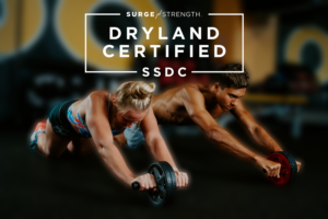 Become Dryland Certified: SSDC Enrollment is Now Open