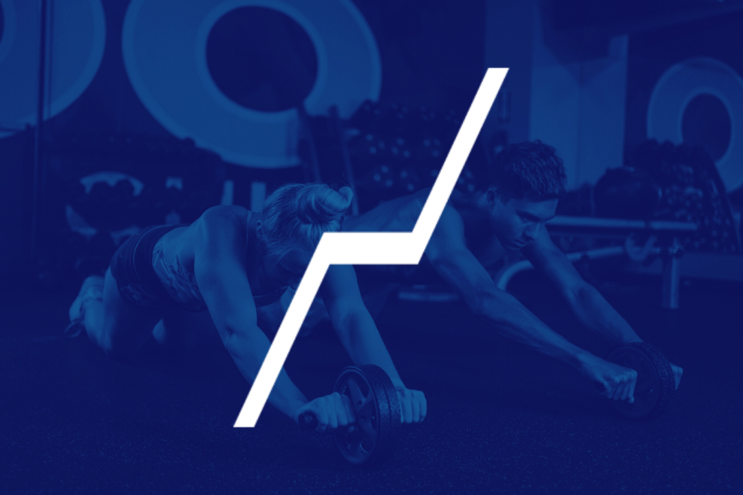 FREE Webinar – The Process of Dryland Training, with Chris Ritter