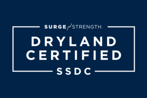 Interested in Becoming SSDC? Today is Your Last Chance to Enroll!