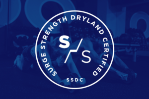 "5 Reasons Swim Coaches Becoming SSDC is a ""Game-changer"""