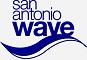 San Antonio WAVE
