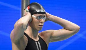2021 European Championships: Day 3 Prelims Live Recap