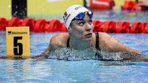 2021 European Swimming Championships: Day 6 Prelims Live Recap