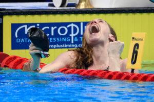 L'Olanda Pubblica La Lista Dei Convocati Ufficiali Alle Olimpiadi