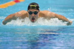 2021 European Championships: Day 3 Finals Live Recap