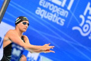 2021 European Championships: Day 6 Finals Live Recap