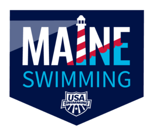 Kennebec Valley Y, Coastal Maine Aquatics Share Titles at Maine LSC Champs