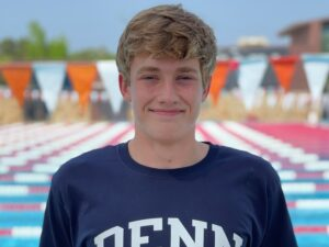 Summer Juniors Qualifier Truman Armstrong Verbally Commits to Penn