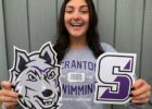 Isabella Rosa to Join University of Scranton in the Fall of 2021