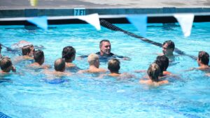 Biola Head Coach Ryan Kauth Announces Departure After Four Seasons