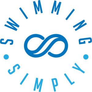 Swimming Simply, LLC