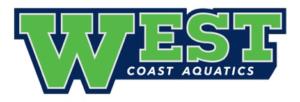 West Coast Aquatics