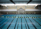 Anna Roberts Makes Bowdoin History in 200 Breast