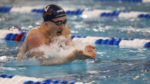 Conway, Folger, Weinstein Add to Win Totals at Richmond Sectionals Day 3