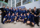 Szolnok Wins LEN Euro Cup After Three Penalty Saves From Viktor Nagy