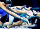 2021 U.S. Olympic Trials Wave II: Day 7 Prelims Live Recap