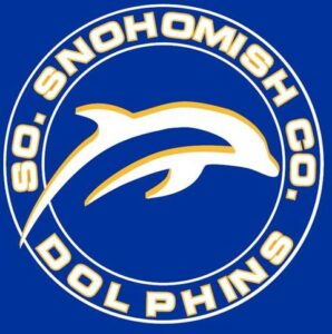South Snohomish County Dolphins - PN