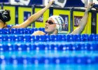 TAC Titans Top USA Swimming 2021-2022 Club Excellence Rankings