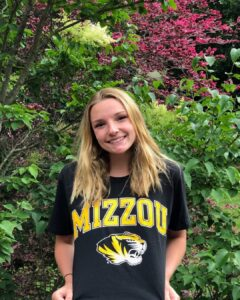 YMCA Nationals Finalist Meaghan Harnish Commits to Missouri's Class of 2026