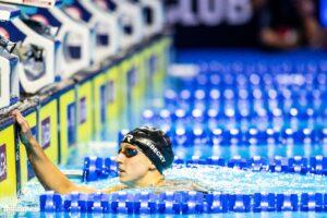 2021 U.S. Olympic Trials Wave II: Day 2 Finals Live Recap