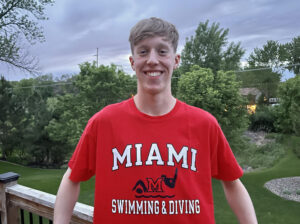 Miami (OH) Picks Up Verbal From Winter Juniors Qualifier Evan Kindseth