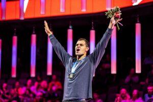 2021 U.S. Olympic Trials Wave II: Day 2 Finals Photo Vault