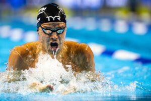 2021 U.S. Olympic Trials Wave II: Day 1 Prelims Photo Vault