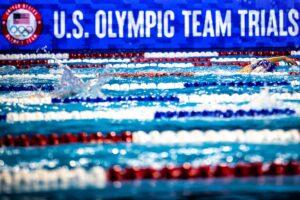Trials U.S.: Risultati Finali Day 1 Con 2 Nuovi Record Americani