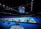 How to Watch, All the Links You Need for Wave II of the 2021 US Olympic Trials