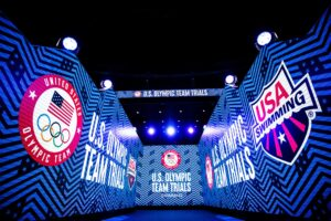 Review Your Pick 'Ems for the 2021 US Olympic Trials