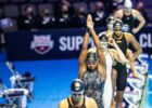 2021 U.S. Olympic Trials Wave II: Day 8 Finals Live Recap