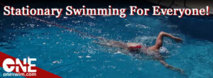 Can Stationary Swimming Be Beneficial To Your Training?